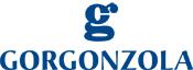logo gorgonzola.indd